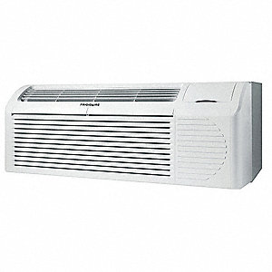 PTHP Heat Pump,9000/8800 Btuh,230/208V
