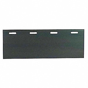 Replacement Blade,18 In,For 13P508