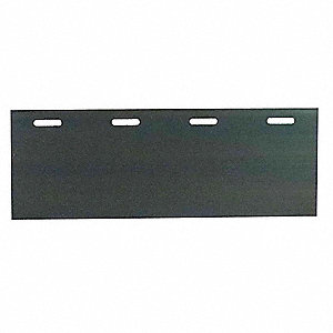 REPLACEMENT BLADE,14 IN,FOR 13P507
