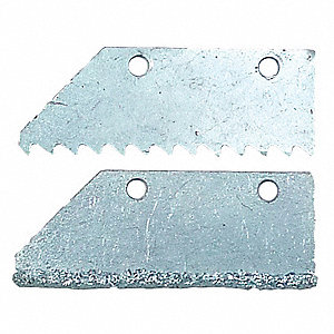 REPLACEMENT BLADE,FOR 13P559