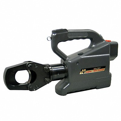 13P971 - Cordless Cable Cutter 14.4V Li-Ion