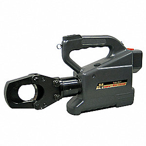 Cordless Cable Cutter,14.4V Li-Ion