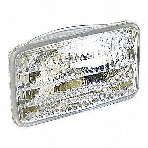 SEAL BEAM 9411 HALOGEN