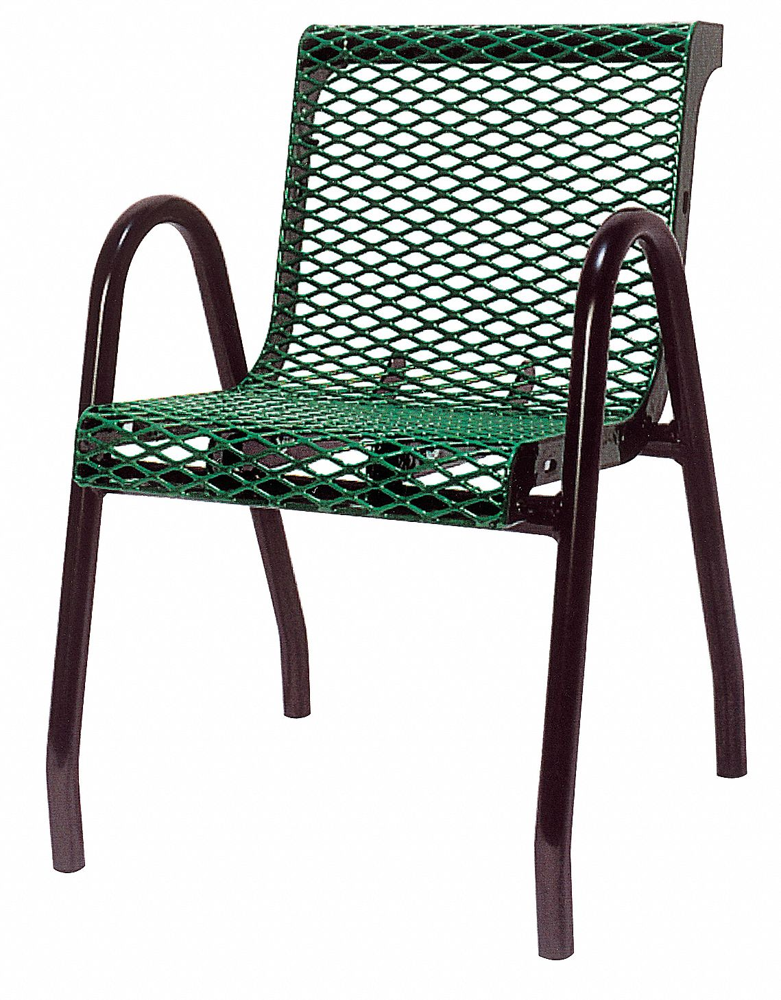 Folding And Stackable Chairs