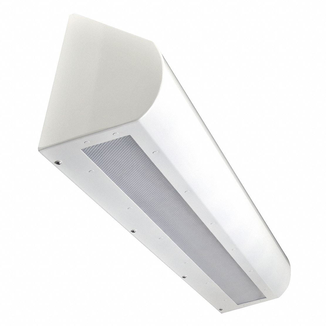 Led Surface Mount Fixtures