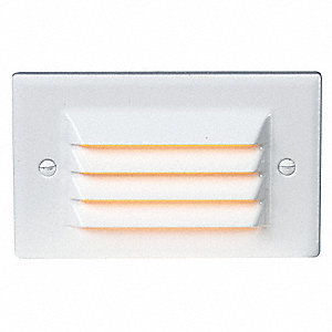 LED Nightlight,1W
