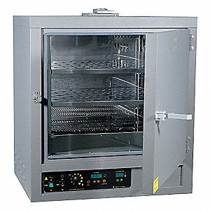 OVEN FORCED AIR 5.9 CU FT