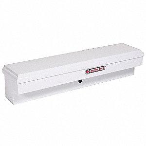 SIDE TRUCK BOX,STL,60-1/4X13-1/2X13