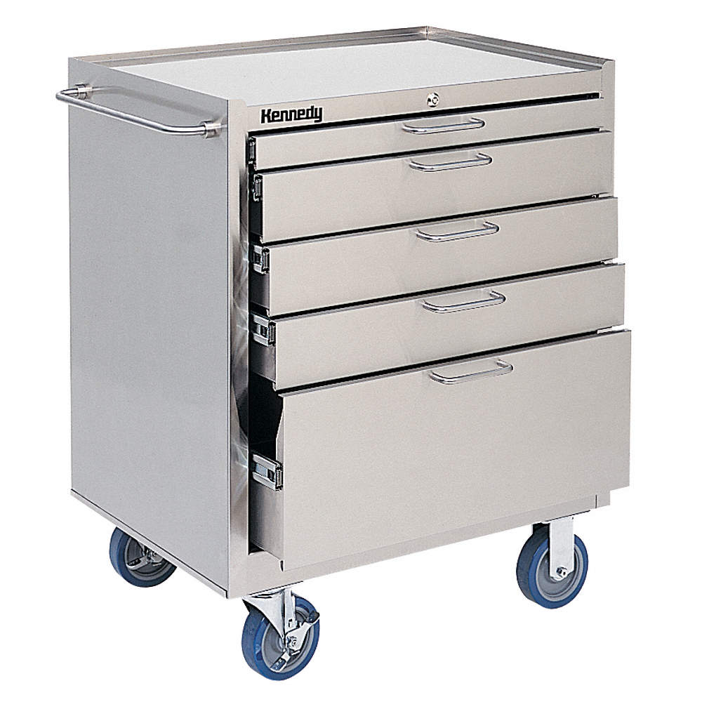 Kennedy roller cabinet lock cabinets matttroy for Sideboard roller