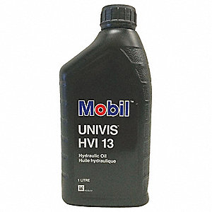 UNIVIS HVI 13 1LPBO