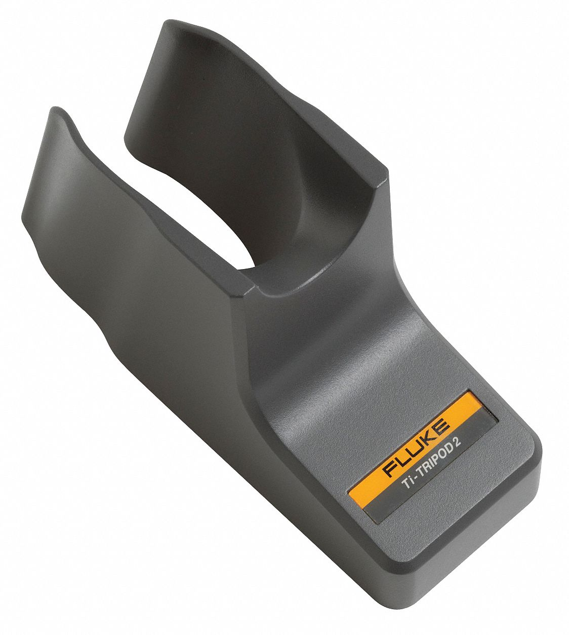 Infrared Thermometer And Imager Accessories