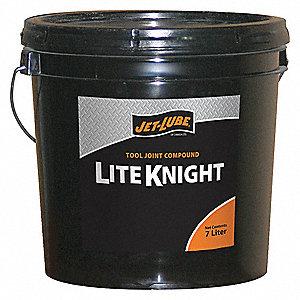 COMPOUND LITE-KNIGHT 7L