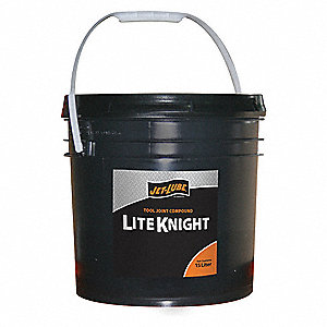 COMPOUND LITE-KNIGHT 15-LITER