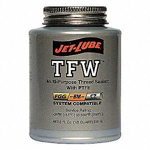 SEALANT TFW 1/2-PT. B.T.