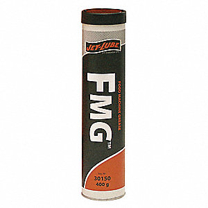 GREASE FMG CARTRIDGES