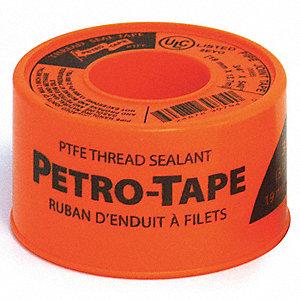 SEALANT 3/4INX180IN PETRO-TAPE