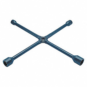 WRENCH LUG TC95 4-WAY