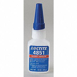 LOCTITE 4851 FLEXIBLE