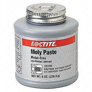 LOCTITE LB 8012  MOLY PASTE