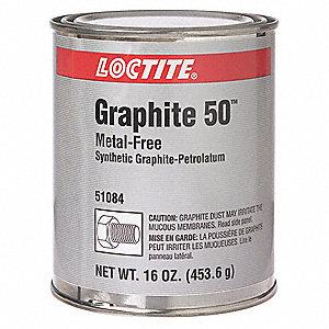LOCTITE LB 8504 GRPHT 50 ANTI-SEIZE