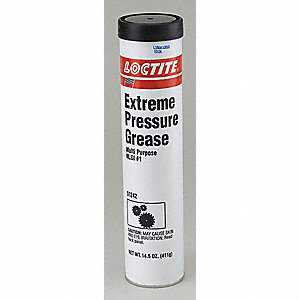 LB 8219 EXTREME PRESSURE GREASE