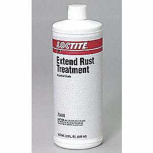 LOCTITE SF 754 RUST TREATMENT