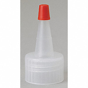 4 AND 8 OZ BOTTLE DUNCE CAP (50)