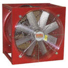 FAN UTILITY 16IN 115V AC