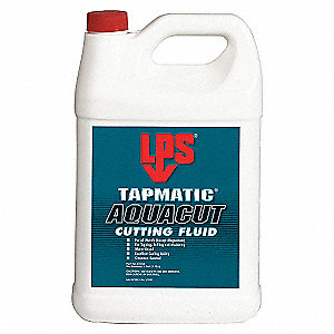 TAPMATIC AQUACUT 3.78L
