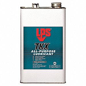 TKX ALL-PURPOSE LUBRICANT 3.78L