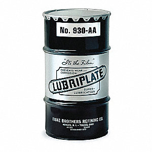 GREASE #930-AA 120LBS DRUM