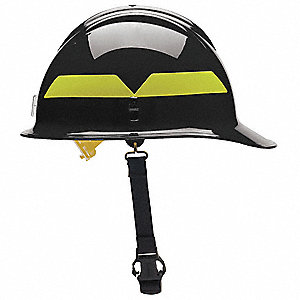 Wildland Fire Helmet