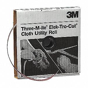 ELEK-TRO-CUT UTIL 2INX50YD/V