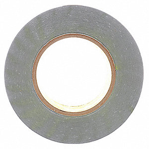 TAPE LEAD FOIL 1/4IN