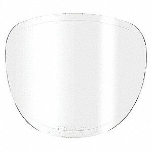 LENS POLYCARBONATE REPLACEMENT