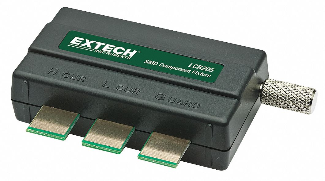 Fluke UA120 USB Connector Adapter