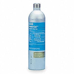 CYLNDR ECONO-CAL 1.45P 60 CO 20 H2S