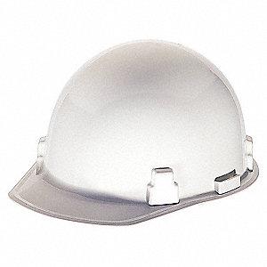 CAP THERMALGARD WHITE W/STAZ-O