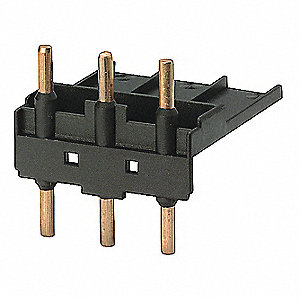 Link Module, For Use With S2 Frame Motor Starter Protectors and Contactors