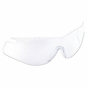 LENS REPLACEMENT N-VISION CLEAR