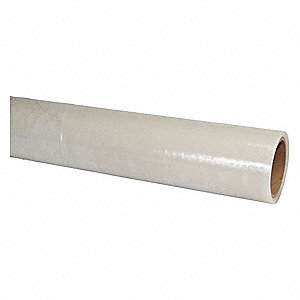 WEATHER BARRIER SELF ADHESIVE BLWRP