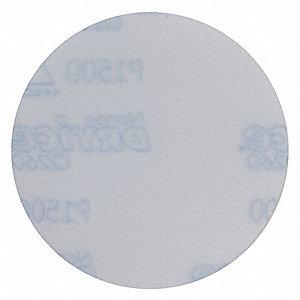 DISC NORGRIP 6IN P1500 Q260 50/PK