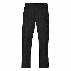 "Men's Tactical Pants, Fits Waist Size: 34"", Inseam: 34"", Dark Navy"