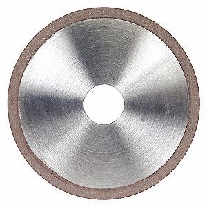 WHEEL CUT-OFF 10IN DIAMOND 100G