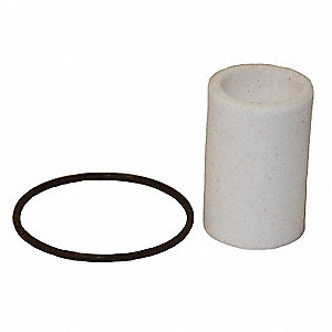 Outlet Filter,For Mfr. No. BB50-CO
