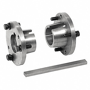 Bushing Kit,PT25215,Dia. 2-15/16 In.