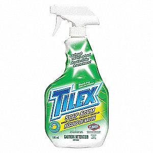 REMOVER SOAP SCUM TILEX