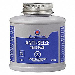ANTI-SEIZE COMPOUND HIGH-TEMP 113G