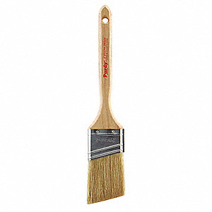Paint Brush,Angle Sash,2""