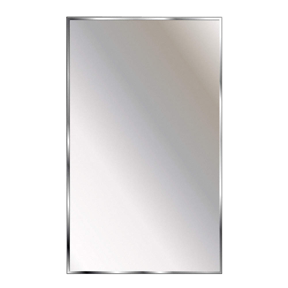 24 X 36 Mirror Part - 42: Zoom Out/Reset: Put Photo At Full Zoom U0026 Then Double Click.